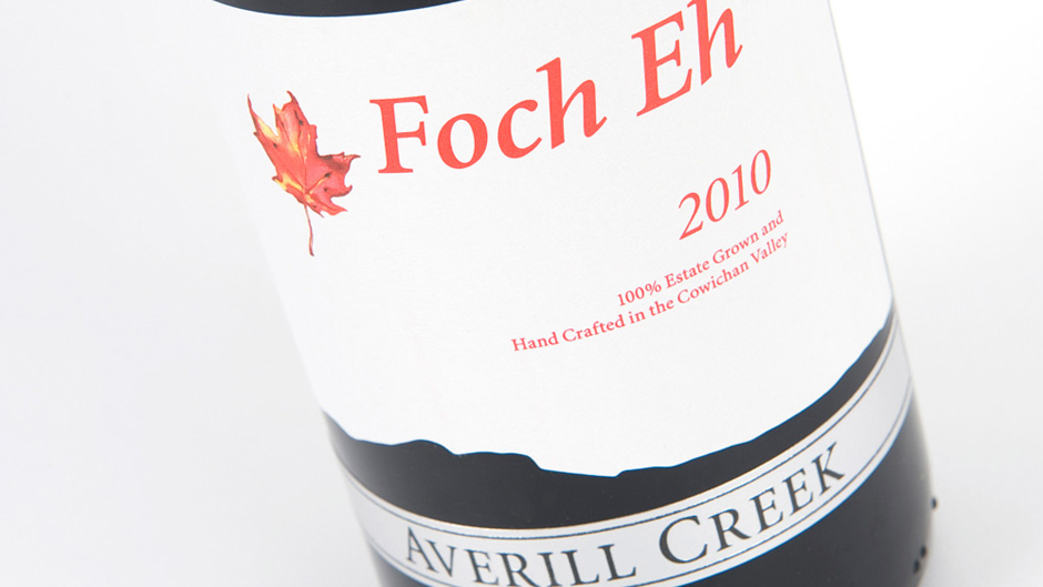 Averill-bottles-FochEh-cropped