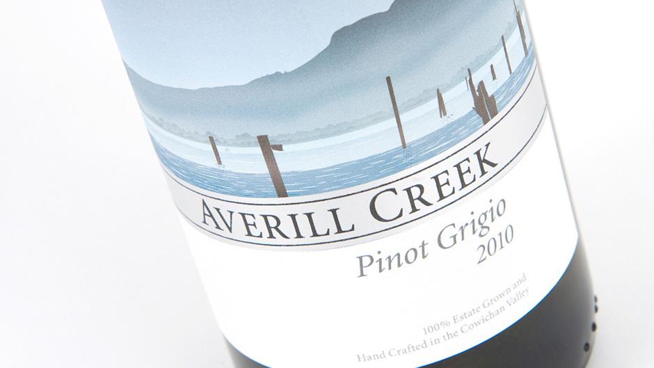 Averill-bottles-Grigio-cropped
