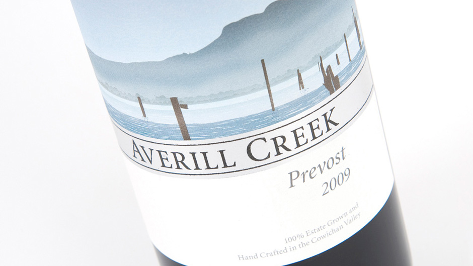 Averill-bottles-Prevost-cropped