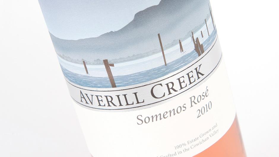 Averill-bottles-Rose-cropped