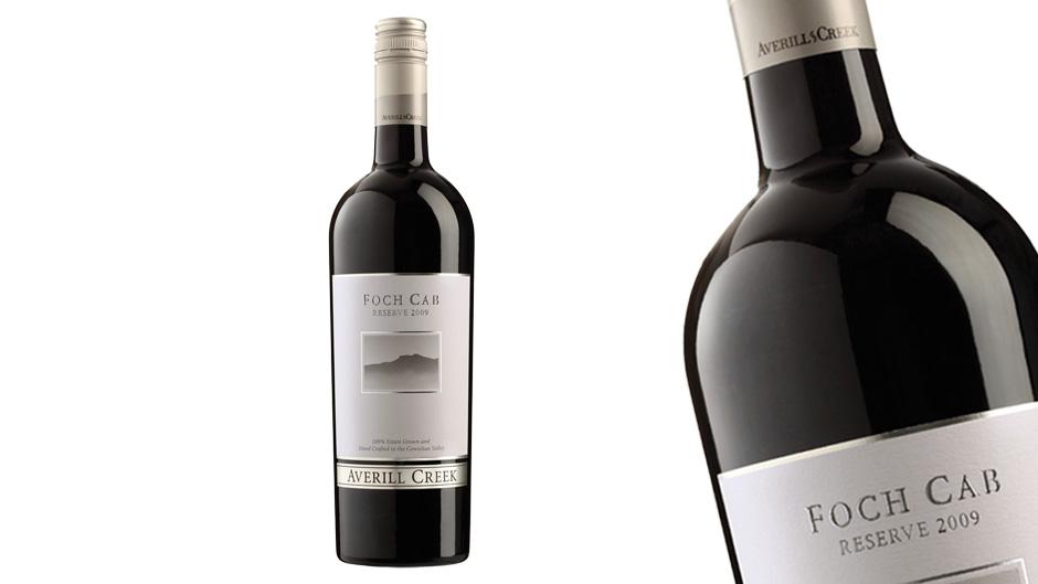 Averill-reserve-bottles-cropped