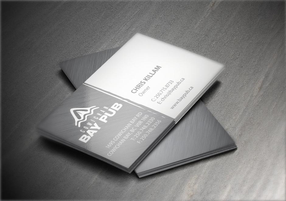 BayPub-Bcard_mock_up-sml