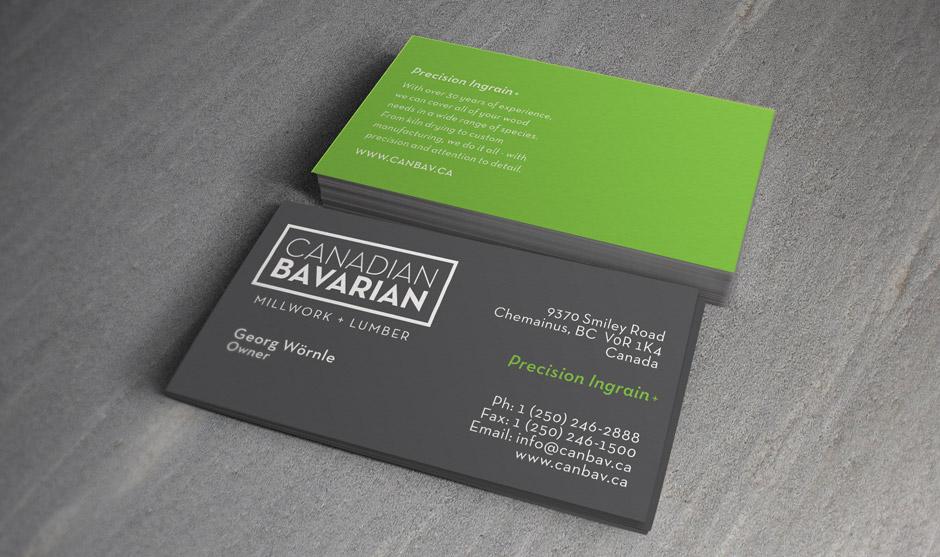 CanBav-bcard2