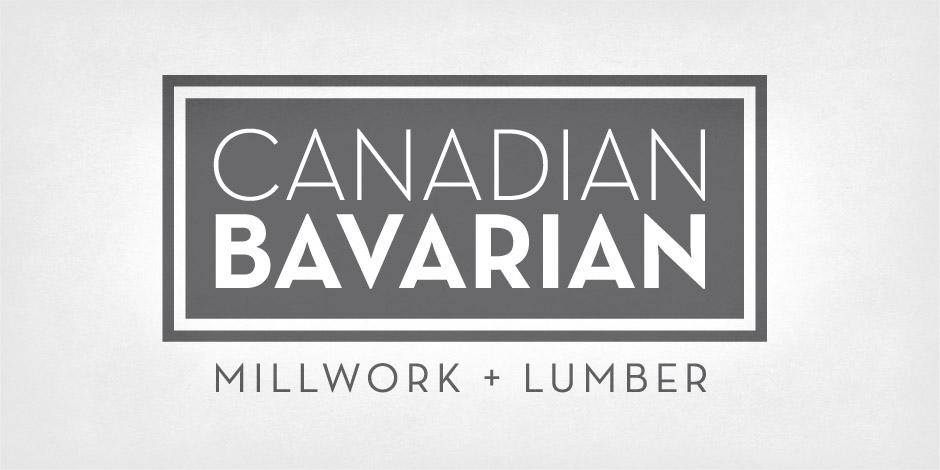 CanBav-logo