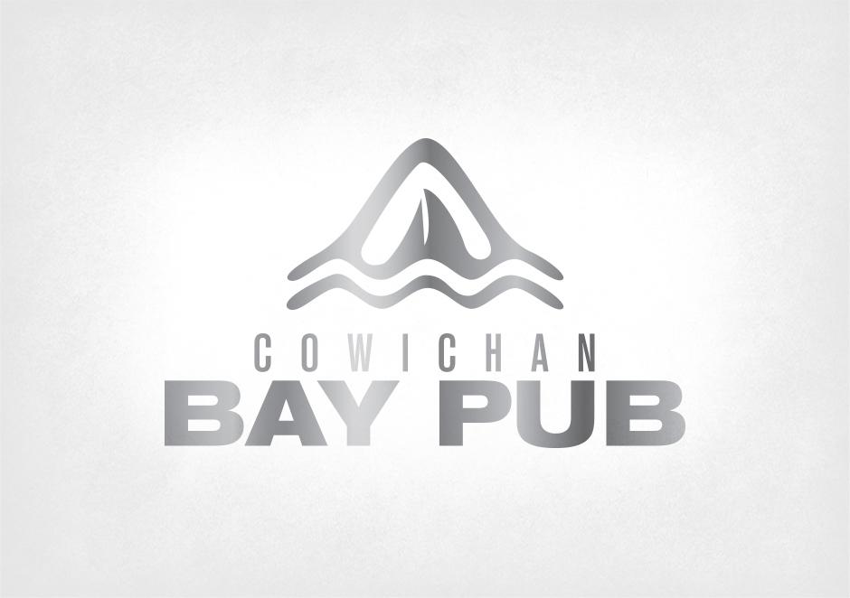 CowBayPub-logo
