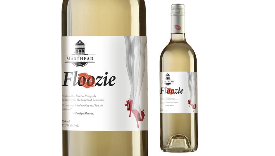 Floozie-940