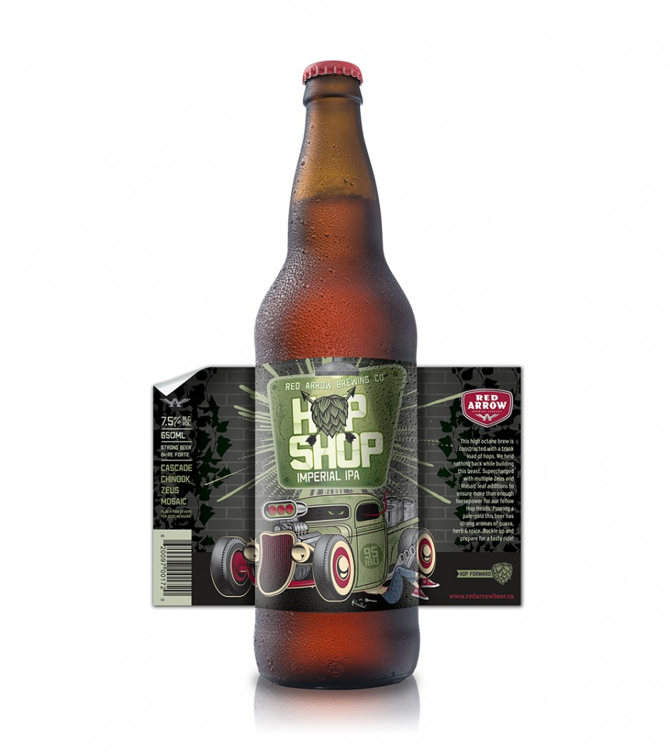 HopShop-med-label-web