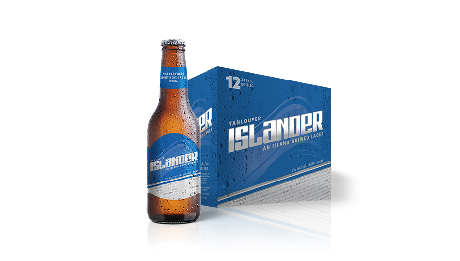 Islander-bottle-packs-mock2-940