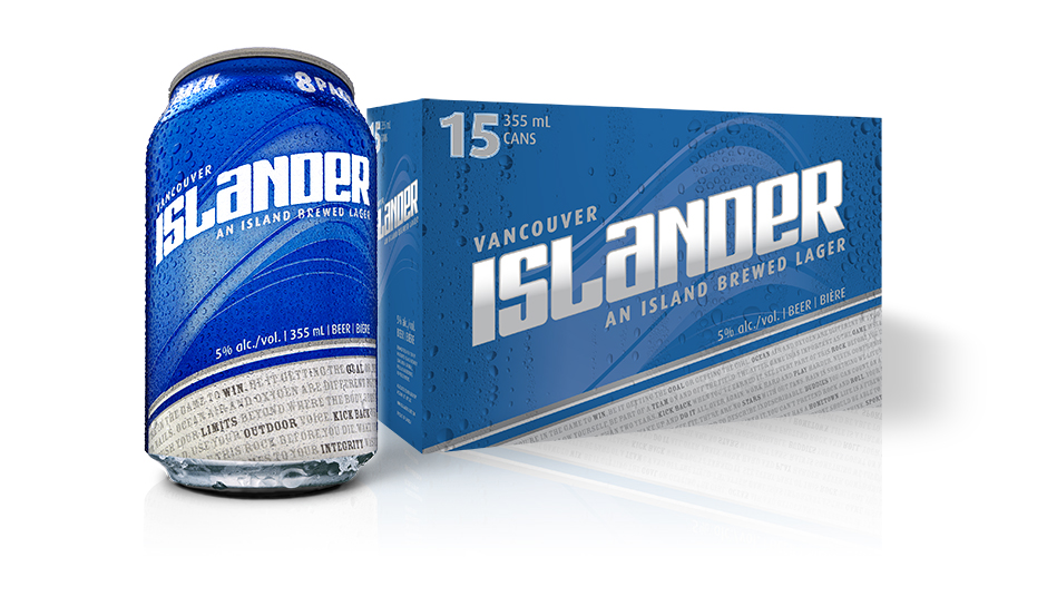 Islander-canpacks-mock2-940