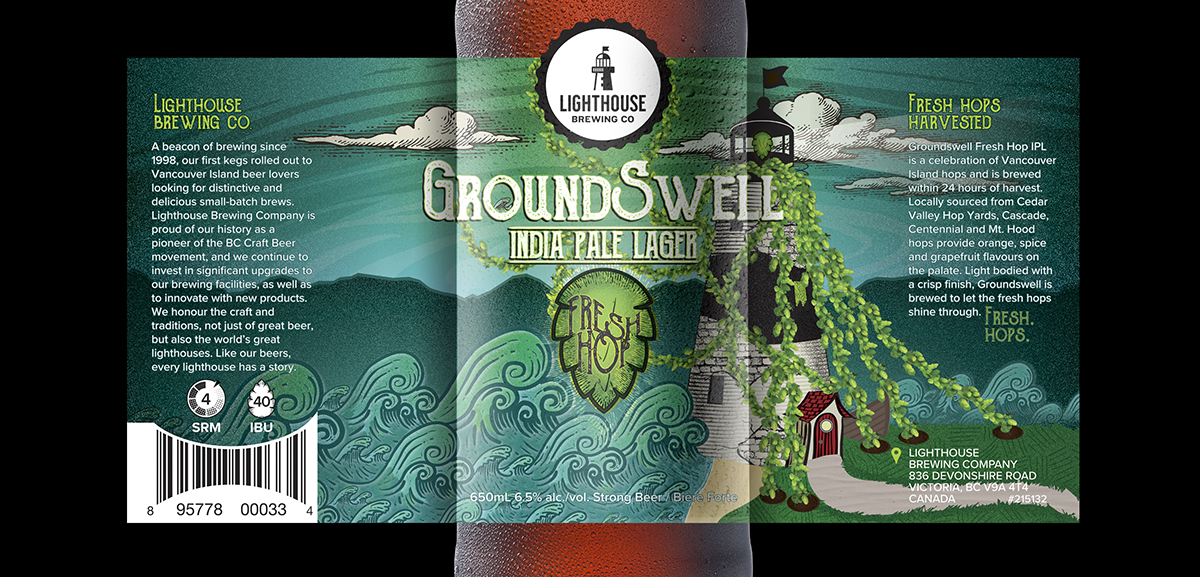 LH_GroundSwell_label_Closeup1_web