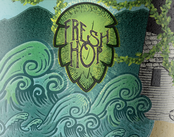 LH_GroundSwell_label_Closeup2_web
