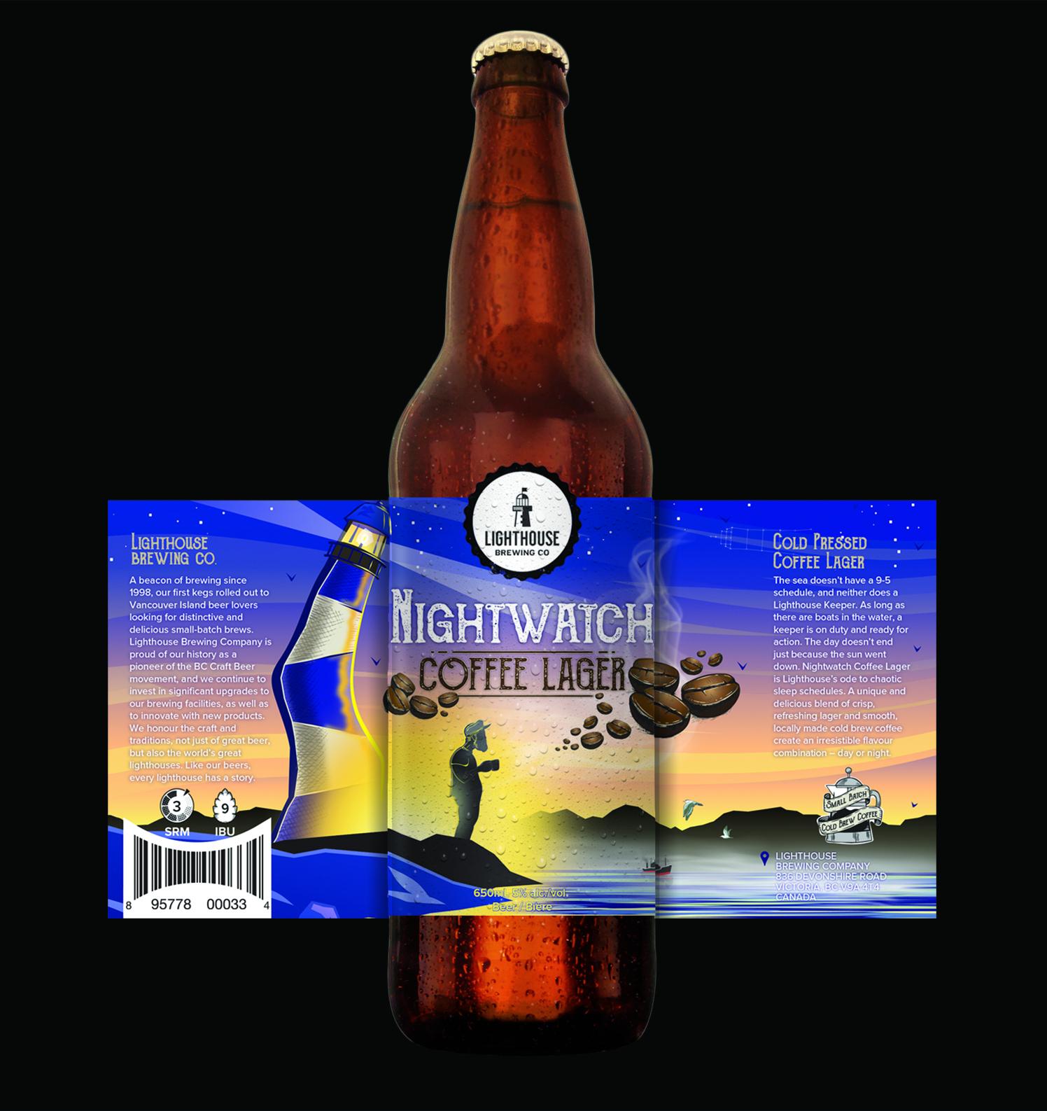 LH_Nightwatch_bottle_Label_Mock