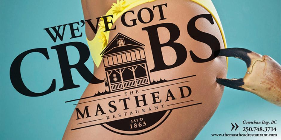 Masthead-crabs-ad
