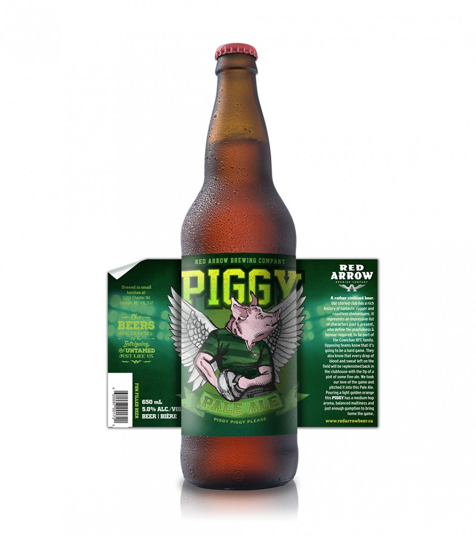 Piggy-med-label-web