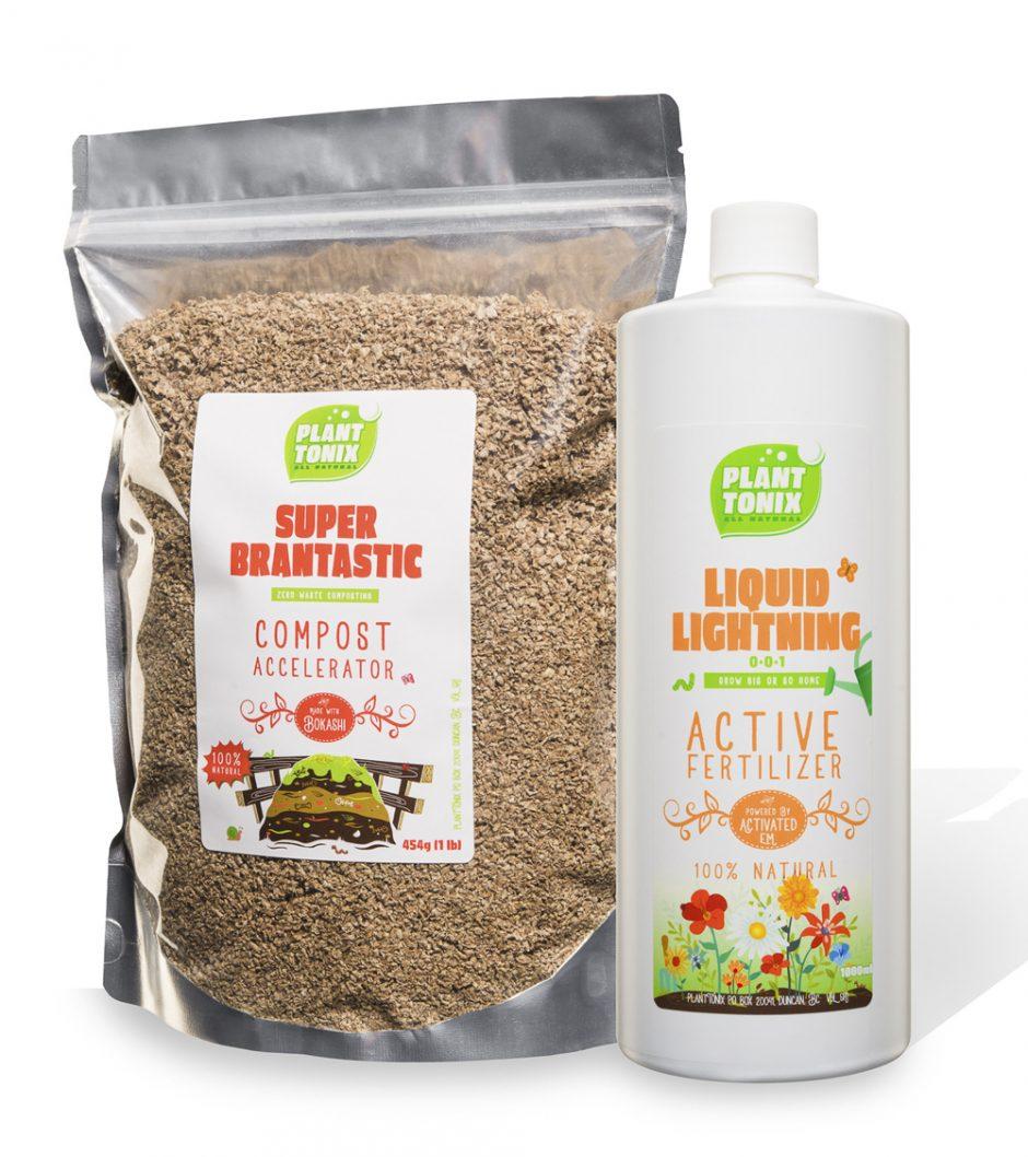 PlantTonix-2products