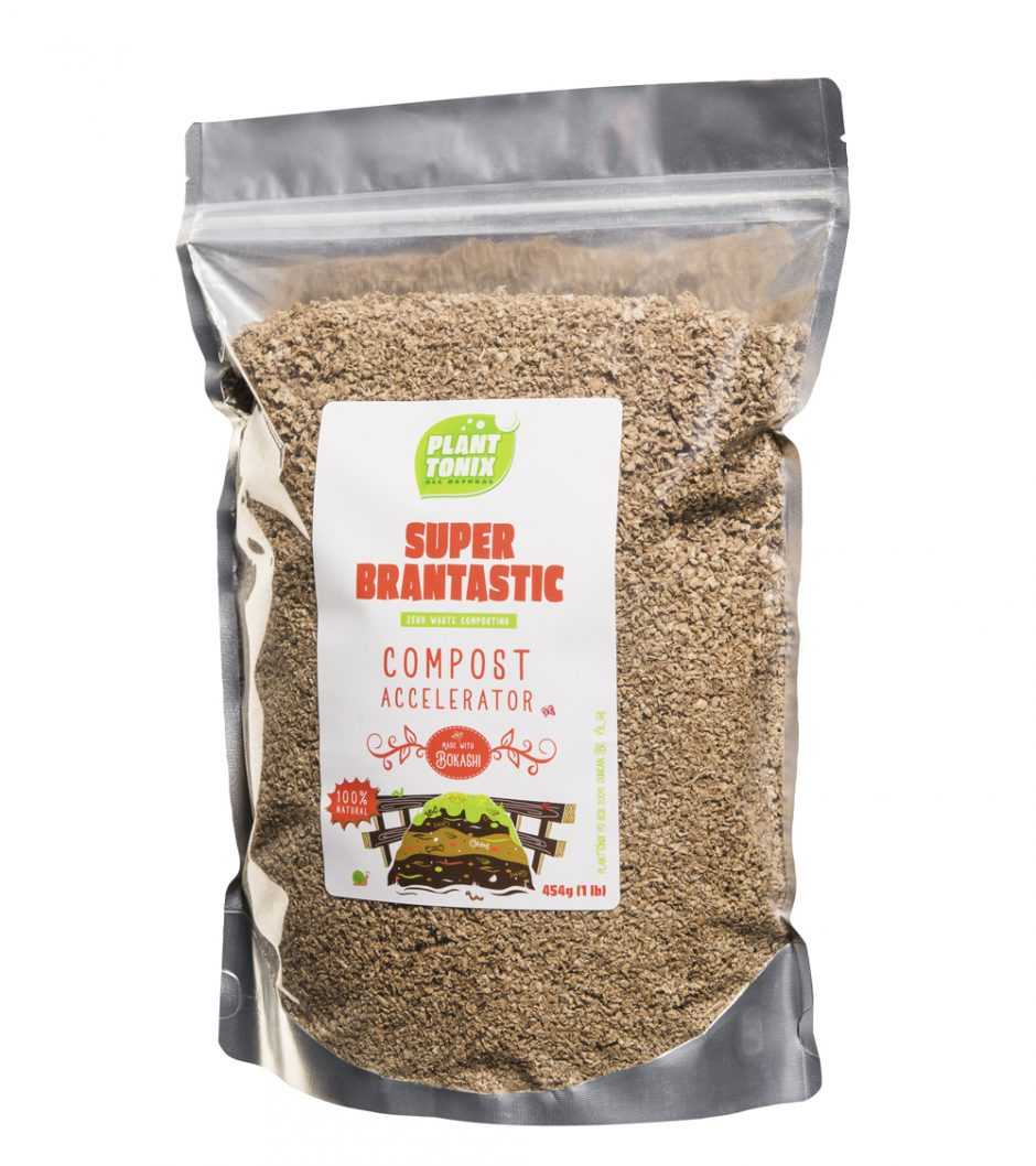 PlantTonix-Brantastic-bag