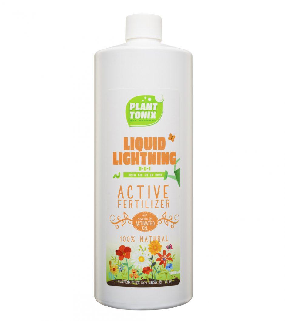 PlantTonix-LiquidLightning-bottle