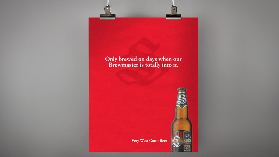 Shaft-print-ad-420