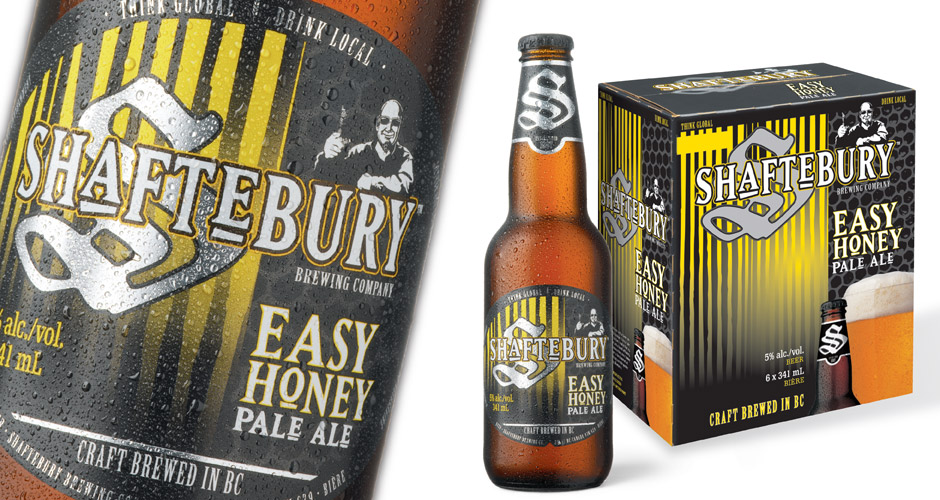 Shafte-Honey-bottles-laid