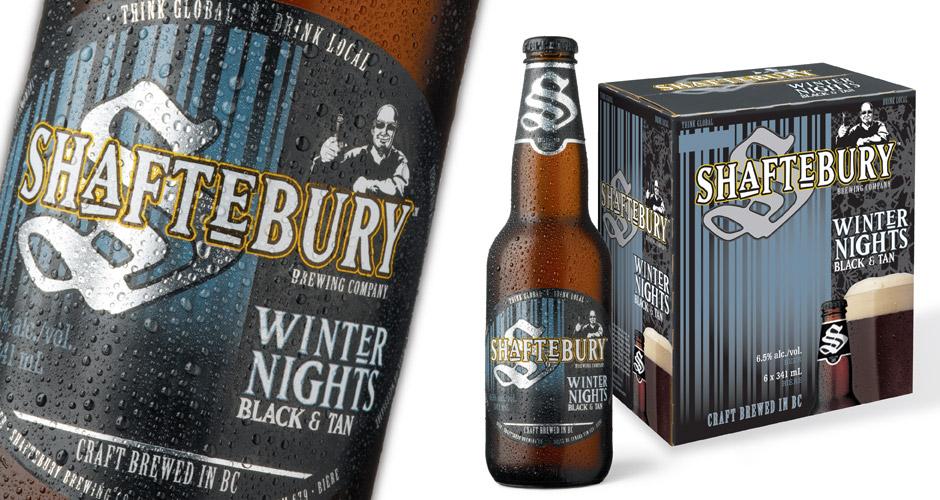 Shafte-Winter-bottles-laid