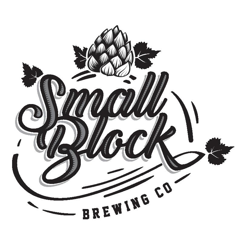 SmallBlock_logo