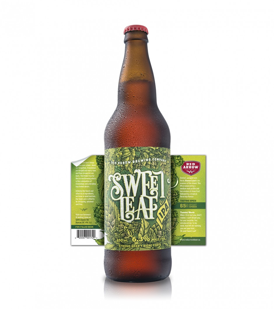 SweetLeaf-med-label-web